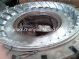 16.9-30, 14.9-24, 13.6-38, 11.2-24 Tractor Farm Agricultural Tyre Mould Manufacturer
