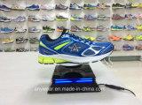LED Magnetic Maglev Levitron Levitation Floating Rotating Holder for Sports Shoes