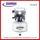 CE SGS 35L 800W Oil Free Air Compressor (GD70/8A)
