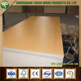 Hot Sale Melamine Chipboard with Good Quality