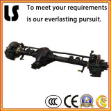 Wholesale Steering Front Drive Axle for Truck/Bus/Car