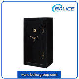 Home Hunting Fireproof and Burglary Big Size Strong Gun Safes (STFG724230)