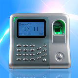Desktop Fingerprint Reader Time Attendance USB Port (H3)