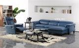 Leisure Italy Leather Sofa Modern Furniture