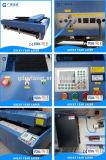 2015 Hot Sale Multifunctional Integration Metal Laser Cutting Machine Price