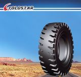 37.00r57, 33.00r51 OTR Tyre, Top Tyre, Brand Tyre