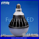 LED Lights From China 5W-48W High Effeciency LED Kitchen Lights