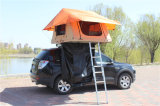 4X4 Hot Sale Camping Car Roof Top Tent