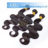 6A Grade Peruvian Kanekalon Braid Hair, Virgin Ombre Cambodian Hair Free Samples (KBL-pH-BW)