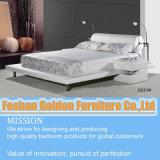 Bed Room Furniture Designs (2831)