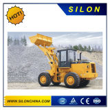 Hot Selling! ! ! Liugong Small Wheel Loader Clg818c