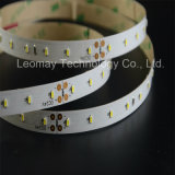 High Quality Flex LED Strips with CE
