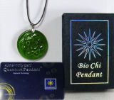 2013 Decorative Crystal Healthy Pendant/Bio Pendant/Chi Pendant