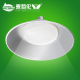 Hot Sale LED Ceiling Lamp