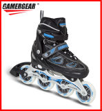 Big Wheel Inline Skate (SS-ILS-103A-1 BW)