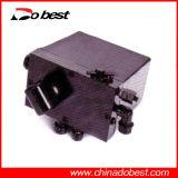 High Quality Cab Tilt Pump for Daf Heavy Truck