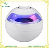 Bluetooth Functional Alarm Clock for Hotel