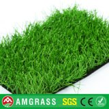 Hard Wearing Soccer Artificial Turf with 60mm Height