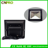 Price New Hot Sale 30W Outdoor LED Flood Light