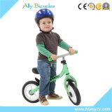 "Boys Walking Learning Cycle Kids 10"" Training Bicycle Balance Bike"