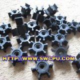 Rubber Impeller for Wear Resistant Slurry Pump