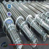 17-4pH Forging Stainless Steel Bar