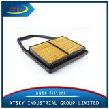 Professional Manufacturer Supplyair Filter (17220-PLD-000)