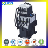 220V 3 Pole 32A AC Contactor Electrical Power AC Contactor