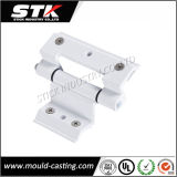 Aluminum Alloy Die Casting Part for Window Hinge (STK-ADD0015)