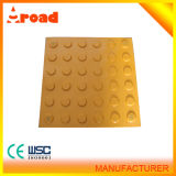 Factory Directly Sale Rubber Blind Brick