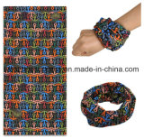 Top Fashion Multifunctional Bandana