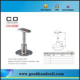 Wall Bracket (CO-3208) /Handrail Fittings/Pipe Holder