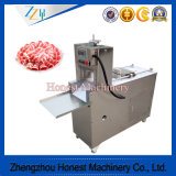 Factory Price Frozen Meat Slicer Machine / Frozen Meat Slicer
