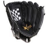 Fashion PVC Baseball Glaves