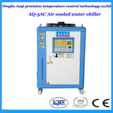 China Manufacturer 4.1tons Water Chiller Water Cooling Machine