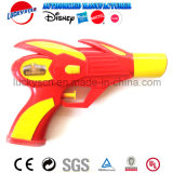 Space Watergun Water Gun Toys for Kid Promotion
