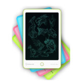 Promotional Paperless LCD Communication Writing Tablet
