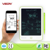 E-Writer Writing Drawing Tablet Electronic Bullitine