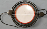 High Lumen Dimmable UFO LED Industrial High Bay Light 150watts
