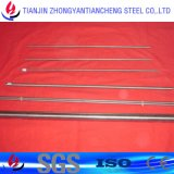 ASTM F136 Gr5 Titanium Bar for Surgical in Titanium Alloy with Bright Surface