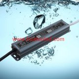 24V0.83A Aluminum LED Power Supply/Lamp/Flexible Strip Waterproof IP67