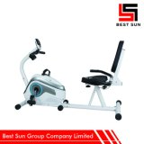 Exercise Bikes for Sale, Recumbent Exercise Bicycle