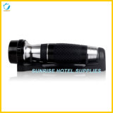 Wall Mounted Emergency Torch Light with LED Light