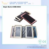 Ultra Thin Solar Power Source Power Supply for Phone