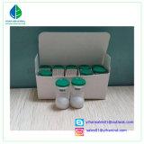 Cjc1295 Dac (2mg/vial) 863288-34-0 Peptides Cjc1295 with Dac for Bodybuilding