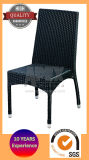 Outdoor Furniture Chair Garden Patio Rattan Chair Without Arm (AS1076AR)