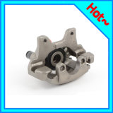Auto Parts Brake Caliper for BMW 5 (E34) 87-95 34211160381 34211157555