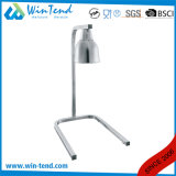 Hot Sale Commercial High Quality Hotel Restaurant Buffet Food Warmer Lamp for Catering