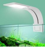 5W/10W/15W Waterproof Clip-on Lamp LED Aquarium Light