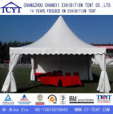 Leisure Outdoor Wedding Party Pagoda Tent